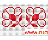 Free cross stitch