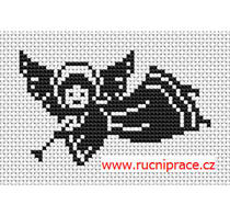 Cross stitch free