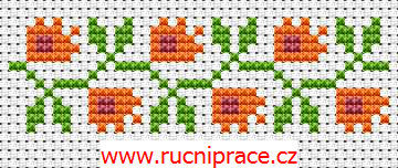 Decorative border 10